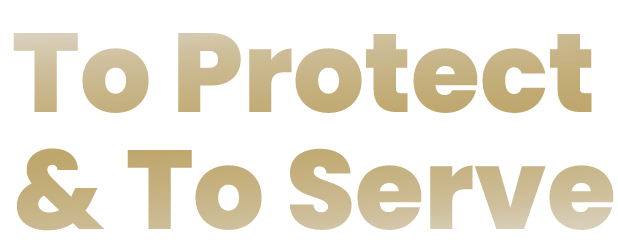 to-serve-to-protect